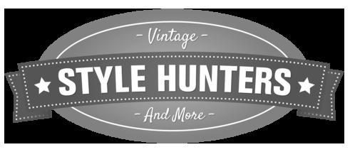 Stylehunters